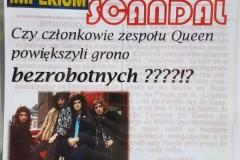 zlot-queen-2019-D.Szymanska-087