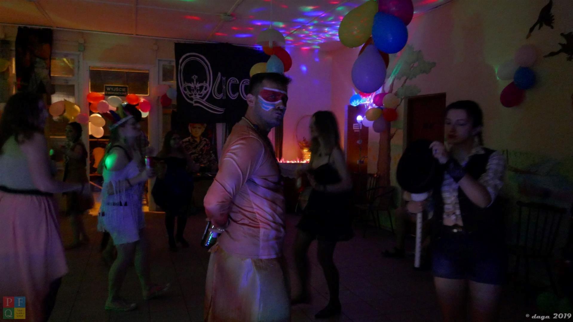 zlot-queen-2019-D.Szymanska-019