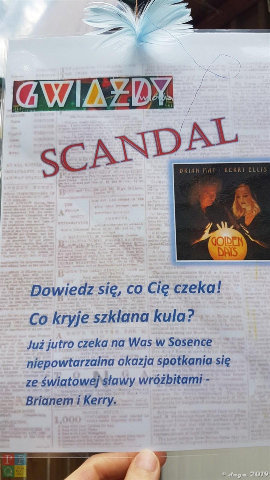 zlot-queen-2019-D.Szymanska-090