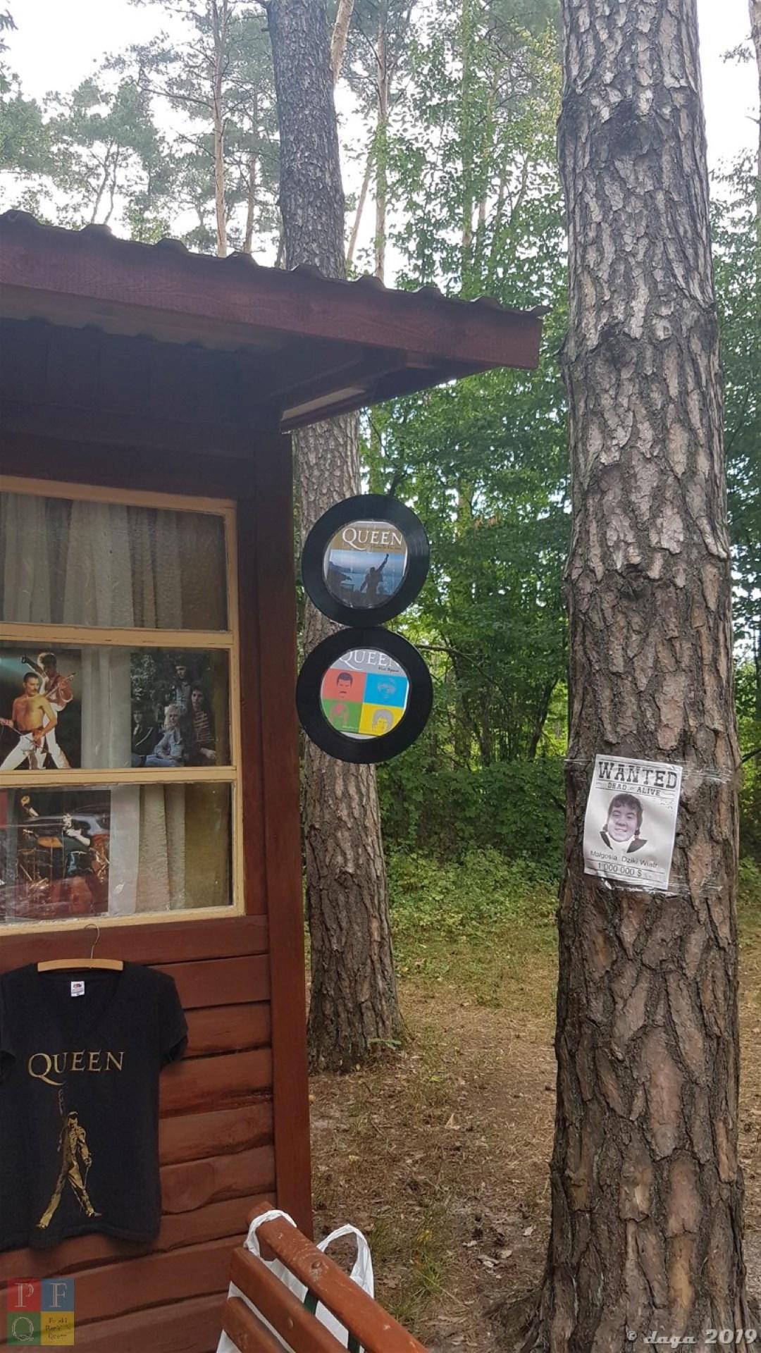 zlot-queen-2019-D.Szymanska-100