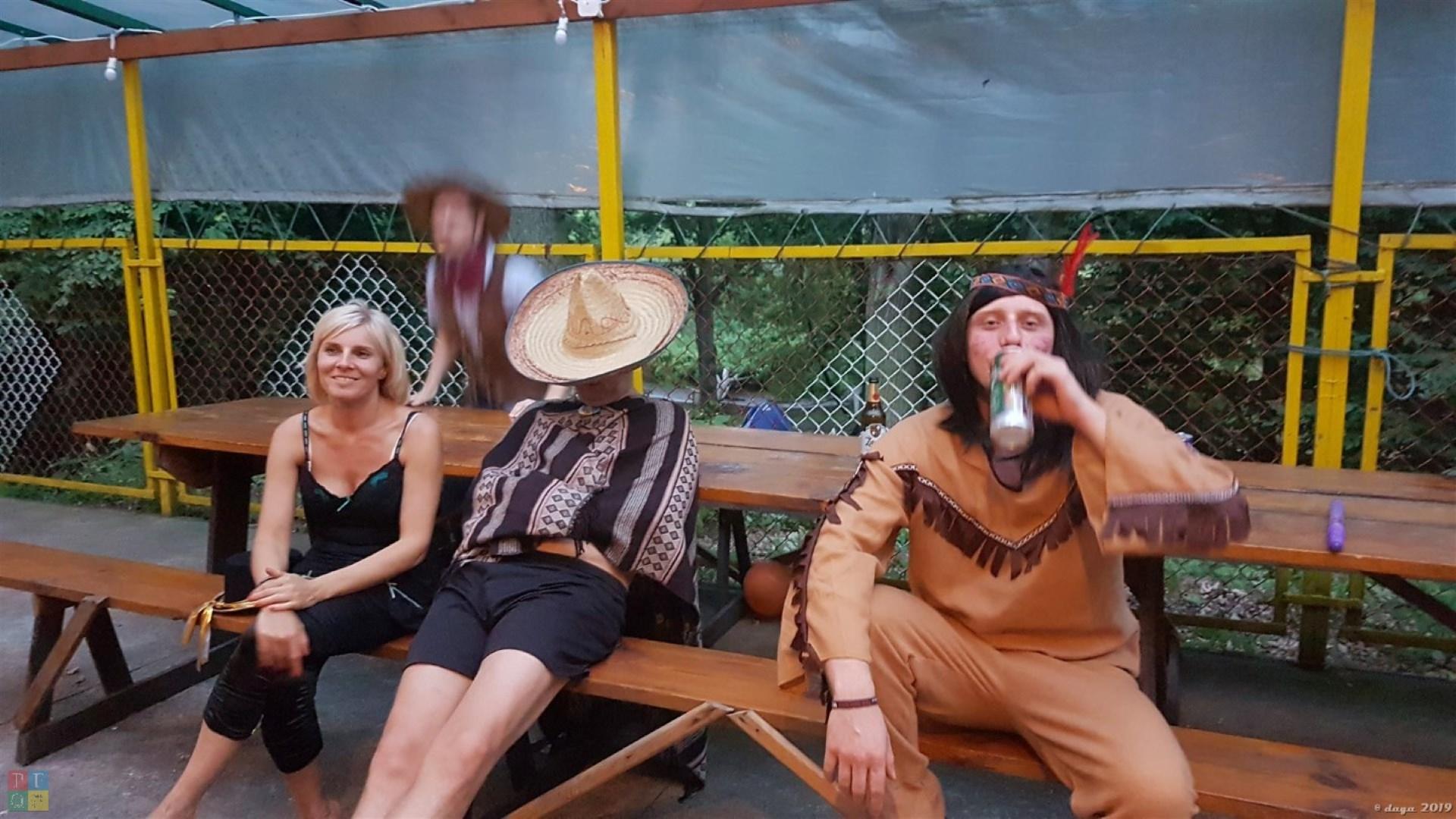 zlot-queen-2019-D.Szymanska-123