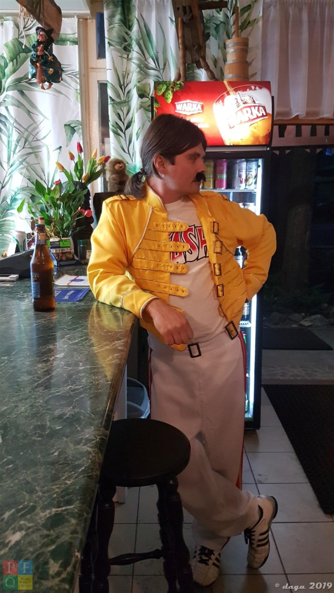 zlot-queen-2019-D.Szymanska-150
