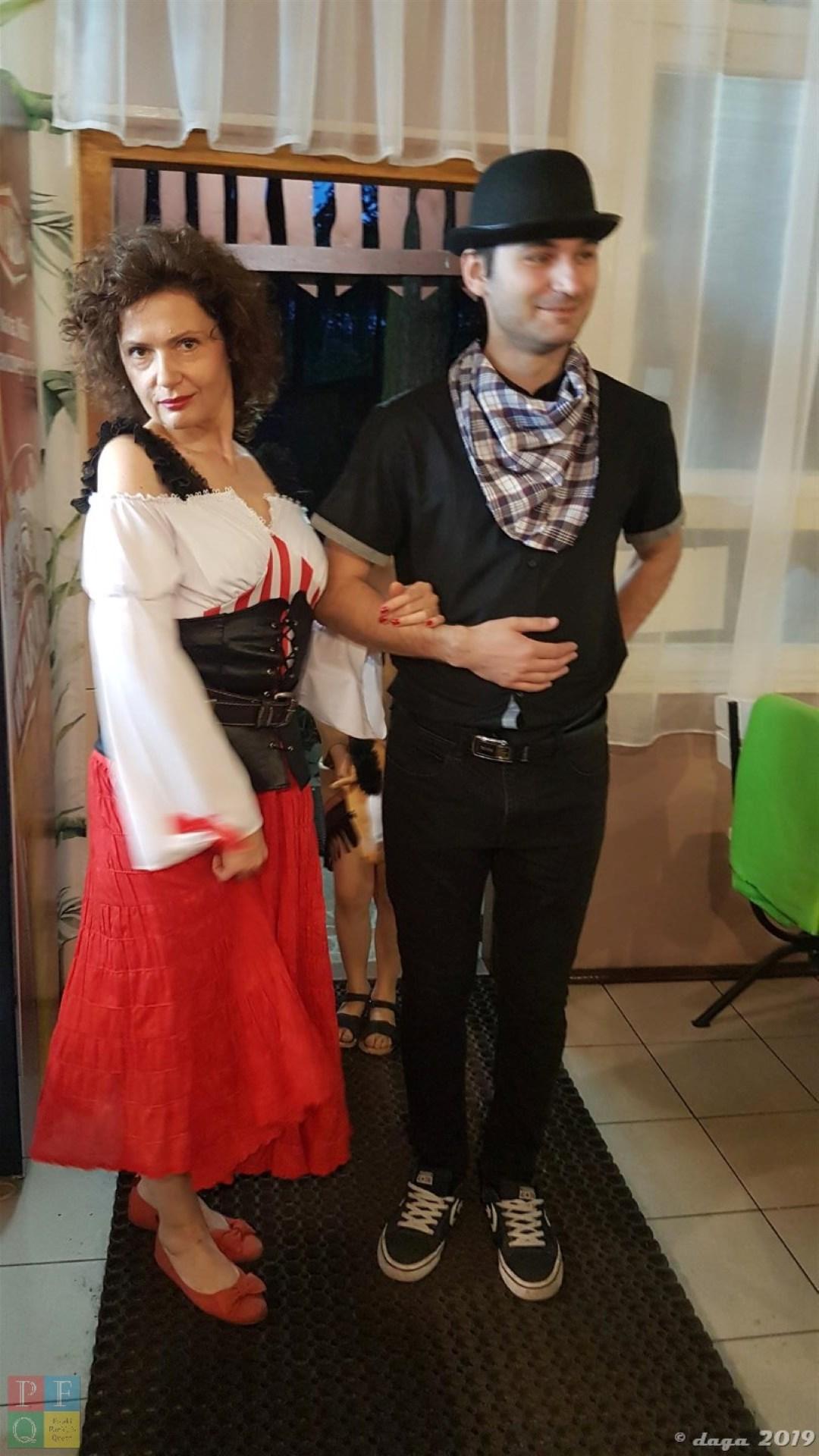 zlot-queen-2019-D.Szymanska-166