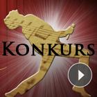Konkurs Polskiego Fanklubu Queen i Agencji Royal Art