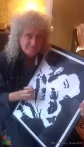 Brian i obraz 2