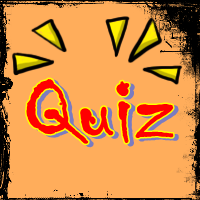 Quiz covery Queen