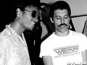 Michael-Jackson-Freddie-Mercury-400x300