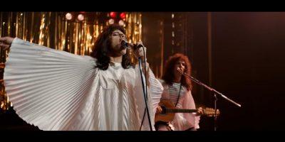 Muniek Staszczyk o Queen i filmie specjalnie dla Polskiego Fanklubu Queen