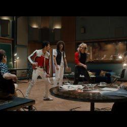 Bohemian Rhapsody czyli fascynująca historia pewnej... manipulacji