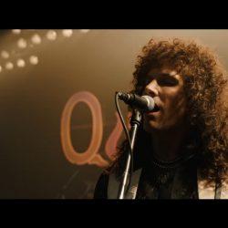 Bohemian Rhapsody – szlachectwo zobowiązuje. Czyli dlaczego ten film jest tak dobry, skoro jest tak zły