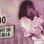"Queen ""A Night in Bohemia"" powraca do Multikin"