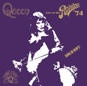 Queen-Queen-Live-At-The-Rainbow-74-2LP