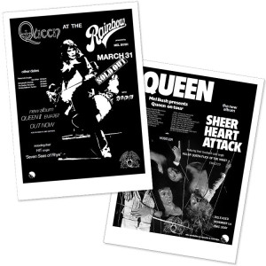Queen-Queen-Live-At-The-Rainbow-74-Print