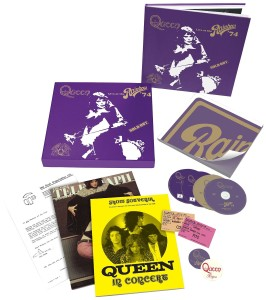 Queen-Queen-Live-At-The-Rainbow-74-Super-Deluxe-Box-Set