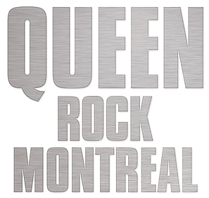Queen Rock Montreal w Multikinach