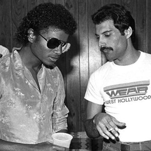 Unreleased-Michael-Jackson-and-Freddie-Mercury-Duets-Coming-Out-This-Fall-01