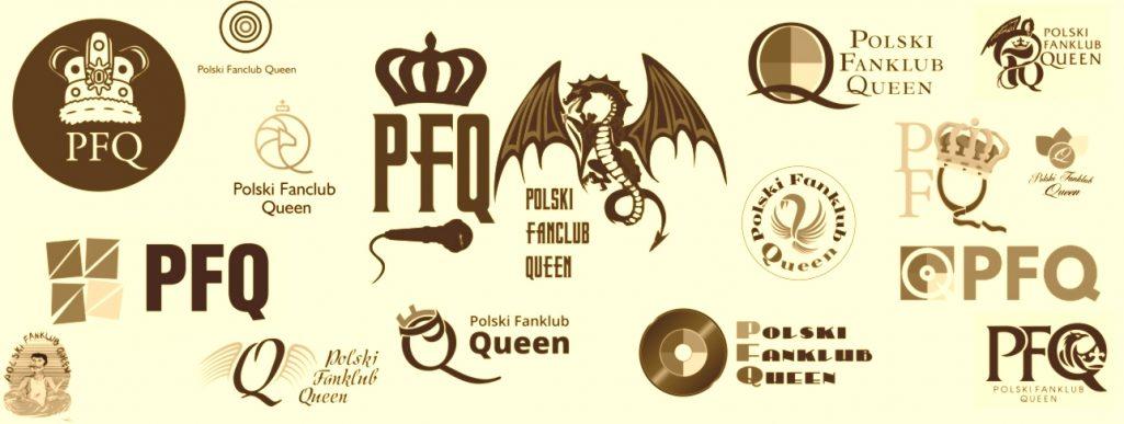 Konkurs na logo Polskiego Fanklubu Queen - zakończenie