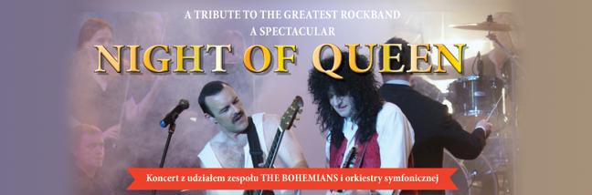 The Bohemians w Polsce