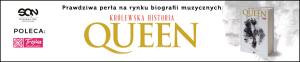 banner-queen-960x200