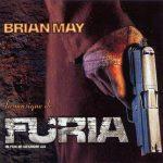 Brian May – życie w Innym Świecie – część 1