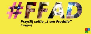 fb-wyd-selfie-ffad