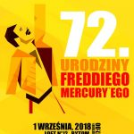 Urodziny Freddiego - Chorzów