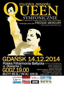 gdansk symfonicznie