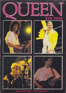 ken-dean-queen