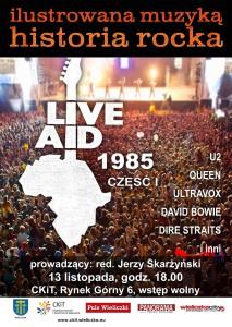 live aid rgb