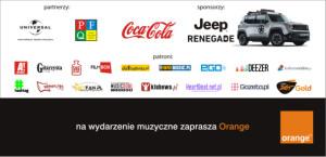 logo-Queen-maraton