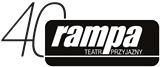 Teatr Rampa Warszawa
