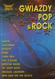 marek-sierocki-gwiazdy-pop-rock