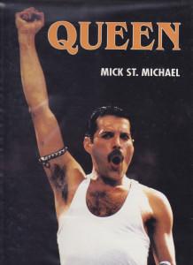 mick-stmichael-queen