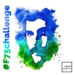 #F75challange