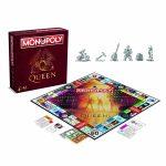 Konkurs Monopoly
