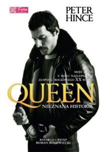 queen-nieznana-historia