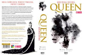 królewska historia queen-okladka-full