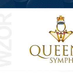 Konkurs Queen Symphonic