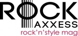 rockaxxess