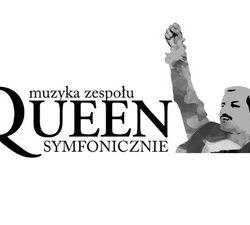Queen Symfonicznie - Katowice