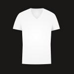 Konkurs na koszulkę na 17-ty Zlot Fanów