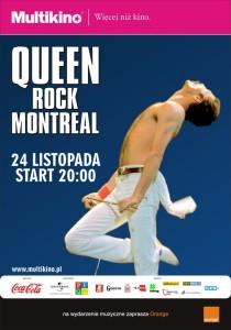 z17019004Q,Queen