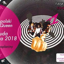 17-ty Ogólnopolski Zlot Fanów Zespołu Queen